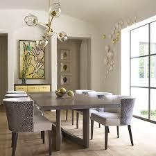 Morgan Dining Room Brass Beauty U2014 Morgan Farrow Interiors
