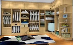 room wardrobe bedroom impressive wardrobe closet wood wardrobe closet