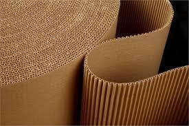rolled cardboard floor protection gurus floor