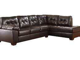 Leather Couches For Sale Furniture 26 Sofa For Sale With Leather Material Sofas