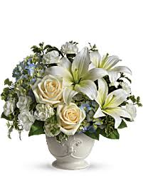 birthstone colored bouquets by birth month teleflora