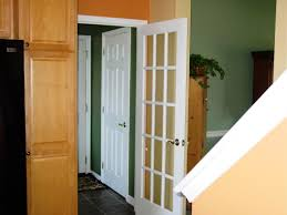 Home Depot French Doors Interior Amazing French Doors Interior Designs Come Home In Decorations