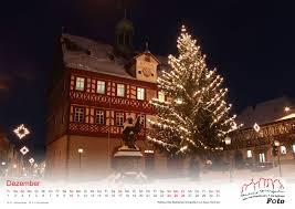 Bad Staffelstein Wetter Kalender 2017 Fotogruppe Bad Staffelstein