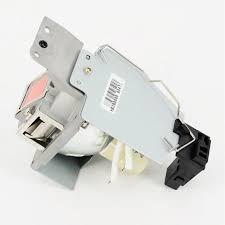 hitachi cp dx250 l proyectores de lámpara de repuesto con carcasa para cp dx250 cp