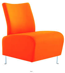 Modern Office Waiting Chairs Furniture Office Reception Office Chairs For Guest Furniture