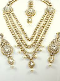 wholesale jewelry necklace images Wholesale jewelry indian jewelry costume jewellery art jewelry jpg