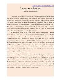 how to make research paper outline writing a research paper outline template business