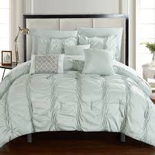 Home Design Comforter Costco Down Comforter Reddit Comforters Decoration