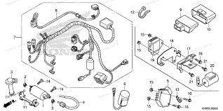 honda crf250l wiring diagram wiring lincoln zephyr wiring diagram