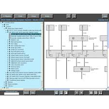 bmw wiring diagram system bmw wiring diagrams instruction