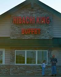 Buffet King Prices by Hibachi King Buffet Murray Restaurant Reviews U0026 Photos