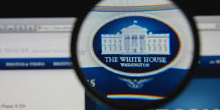 publish house watchdog groups sue trump admin over white house visitor logs