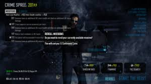 steam community guide crimespree life hack