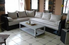 canap marocain design mod les canap salon marocain et fauteuil 2016 moderne deco design