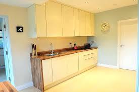 placard de cuisine placard de cuisine pas cher placard de cuisine pas cher placard de
