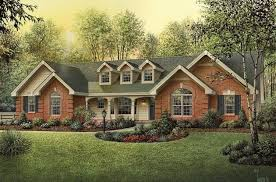 Cape Cod 4 Bedroom House Plans Cape Cod Plan 1 929 Square Feet 4 Bedrooms 3 Bathrooms 5633 00154