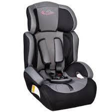 siege enfants siege auto rehausseur inclinable pour enfants de 3 ans 9 36 kg