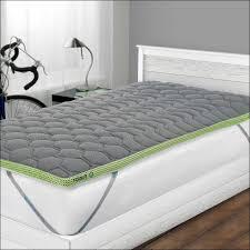 bed bug mattress cover target bedroom magnificent bed bug mattress cover target bed bug covers