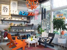 la u0027s coolest home goods stores for furniture décor and more