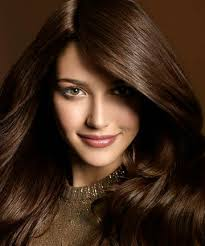 best over the counter demi hair color 9 best semi permanent hair colors