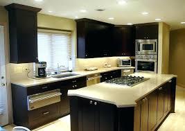 cuisine d occasion sur le bon coin bon coin cuisine equipee occasion cuisine d occasion meubles de