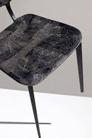 232 best chair minimal furniture design images on pinterest