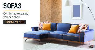 Cheapest Sofa Set Online Furniture Buy Furniture At Best Prices Online At Flipkart Com