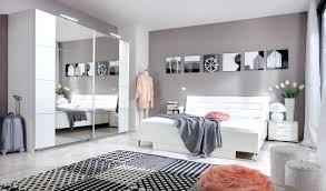 chambre a coucher chez but but chambre complete atourdissant chambre a coucher but avec chambre