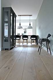Quick Step Andante Natural Oak Effect Laminate Flooring 16 Best Hallway Inspiration Images On Pinterest Hallway Flooring