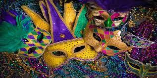mardi gra yaga s entertainment s mardi gras arrives in galveston eventcombo