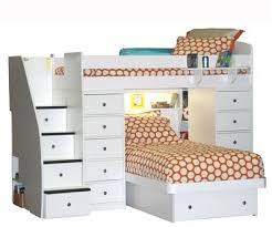 7 best best bunk beds images on pinterest 3 4 beds bedroom