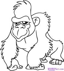 animal coloring pages for children 678 best animal printable images on pinterest drawings animals