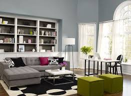 grey yellow green living room grey and green living room ideas black sofa modern wooden table