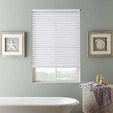 ideas for bathrooms bathroom window