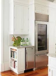 built in kitchen cupboards for a small kitchen best 25 kitchen bookshelf ideas on pinterest built ins small