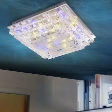 Wohnzimmer Lampe Dimmen Wohnzimmerlampe Dimmbar Schon Modernes Haus Led Wohnzimmerlampe