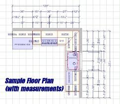 Layout Of Kitchen Cabinets by 63 Best Cabin Images On Pinterest Home Kitchen And Projects