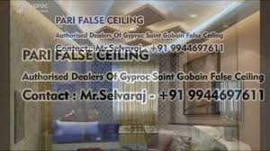 Gyproc False Ceiling Designs For Living Room Top 100 False Ceiling Designs For Living Room Pari False Ceiling