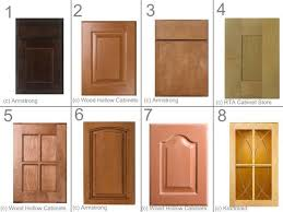 Replacement Cabinets Doors Replacement Cabinet Doors And Drawer Fronts Lowes