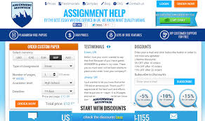 TOP UK essay writing services review TopWritersReview