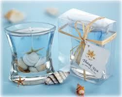 wedding shower gifts creative wedding shower gifts glass memorable wedding planning