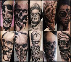 professional tattoo u0026 piercing studio liverpool liverpool tattoo