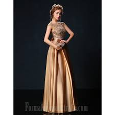 australia formal evening dress ruby burgundy gold petite a line