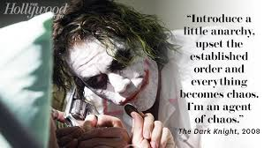 best halloween quotes images and pictures hd 2016 10 best joker quotes ever including squad hollywood