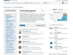 Manager Resume Keywords Recruiters Use A Keyword Database To Screen Your Resume Business