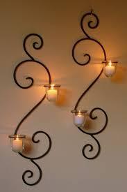 how to make handmade home decor items handmade home decoration items simple an aged man s handmade home