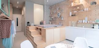 100 40 m2 to square feet 49 best 40m2 images on pinterest