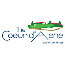 A Place Cda The Coeur D Alene Resort Home