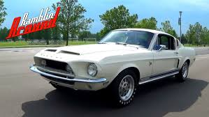 mustang style names shelby cobra gt the mustang car cobras org