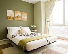 Best Feng Shui Bedroom Colors Images Home Design Ideas - Feng shui colors bedroom